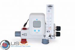 Maxtec Maxventuri R211P03-020 Oxygen Blender