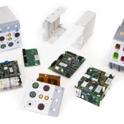 Mindray Module Parts