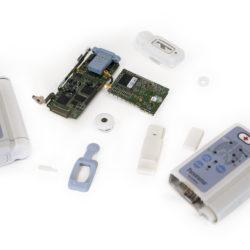 Mindray Telemetry Parts