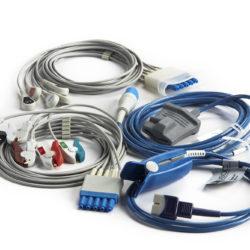 Miscellaneous ECG Leads
