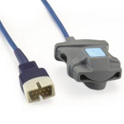 Nellcor SPO2 Sensors