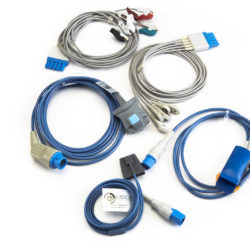 Philips Cables