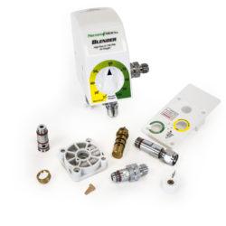 Precision Blender Parts
