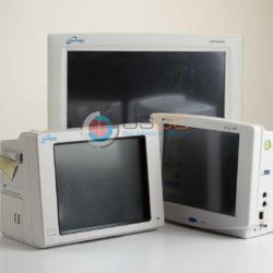Spacelabs Monitors