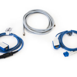 Spacelabs Cables