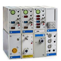 Spacelabs Modules