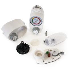 Suction Regulator Amico Parts