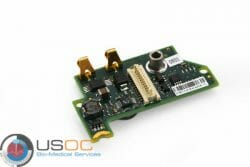 M484001000X Philips M4841A Power Board Refurbished