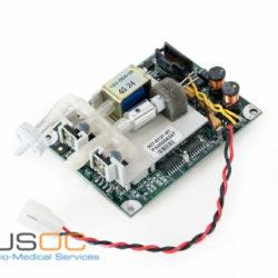 Welch Allyn 300 Series NIBP Module (Refurbished)