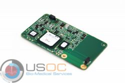 040-001149-00 Mindray MPM M51A Masimo 2013 SPO2 Board Refurbished