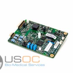 051-000976-00 Mindray MPM M51A New Multi-parameter module 5-lead standard Refurbished