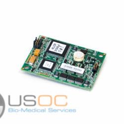 0671-00-0102-01 Mindray MPM M51A Nellcor SPO2 Board Refurbished