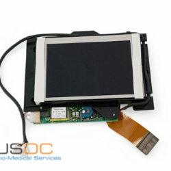 TC10006225 Carefusion Alaris 8015 LCD 4.7 (Refurbished)