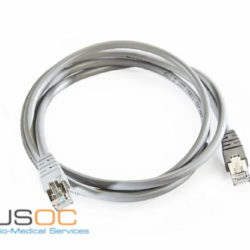 451261005001 Philips M1019A G5 Anesthesia Data Cable Refurbished