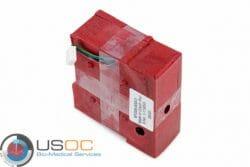 Philips M1008B NBP Module NBP Pump Assembly Refurbished