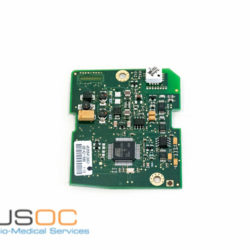 Covidien SPO2 Module SPO2 Board Refurbished