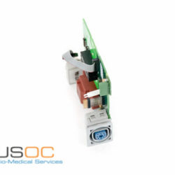 Covidien SPO2 Module Main Board Refurbished