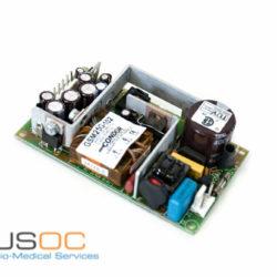 Philips M1026B Power Supply Refurbished