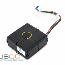 Philips M1026B O2 sensor Refurbished