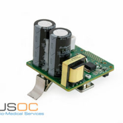 M1224566 GE B450 Recorder Board Refurbished