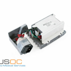 M1233485 GE B450 AC/DC power Supply Unit Refurbished