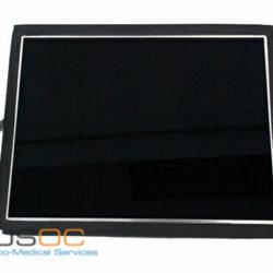 M1233490 GE B450 FRU, LCD DISPLAY UNIT Refurbished