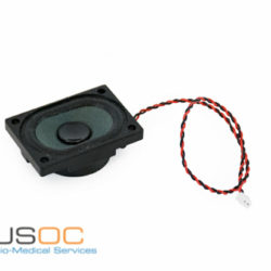 M1233493 GE B450 Speaker Unit Refurbished