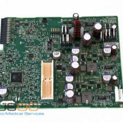 M1233495 GE B450 DC/DC Board Refurbished