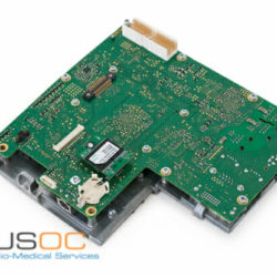 M1233496 GE B450 CPU Assembly no USB Disk and Software Refurbished