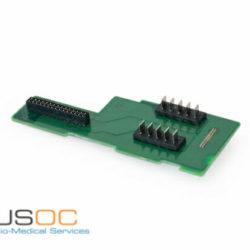 M1233497 GE B450 Battery Board Refurbished