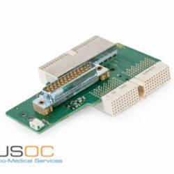 M1233498 GE B450 E- Module Board Refurbished