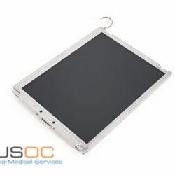 Spacelabs 91369 Display LCD Colored Refurbished
