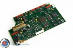 451261019011, M8100-68450 Philips MP5 Main Board Refurbished