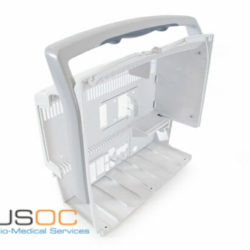 GE B450 Plastic Back Case with Handle Refurbished