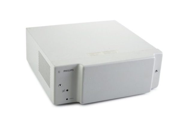 M2604A HP/Philips receiver Box Refurbished