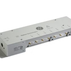 M2616A Frequency Converter Step down Refurbished