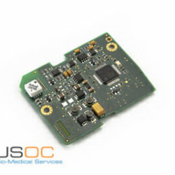 M102026413 Philips M2601B & M4841A SPO2 Board Refurbished