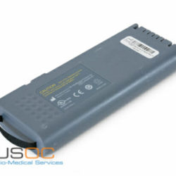 2062895-001 GE B450 Battery Reconditioned