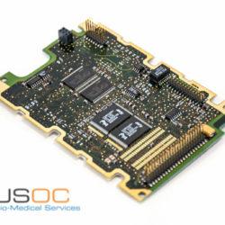 Philips M3000A Main Board Refurbished