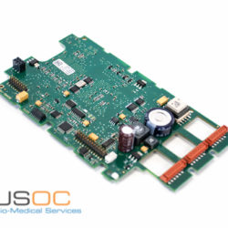 M3001-68425, 453564177921, M3001-66425 Philips M3001A MMS Main Board New Style, Hardware C Refurbished