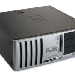 Philips M3169A Small Database server Refurbished