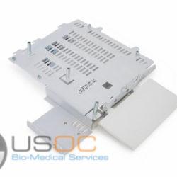 386-0249-00 Spacelabs 90369 Module Cover Insert Refurbished