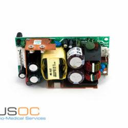 453564020471, Philips VS3/4 SureSigns Power Supply Board Refurbished