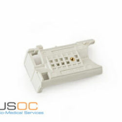 KL-750-03 Philips M2601B & M4841A S02 Case Battery Tray OEM Compatible (No Battery Terminals)