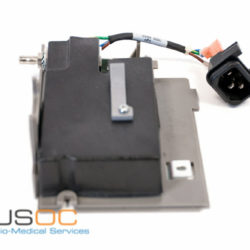 GE MAC 5000 Power Supply Assembly Refurbished