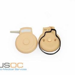M273442300T Philips M2734A Smart Toco Complete Case (OEM Compatible)
