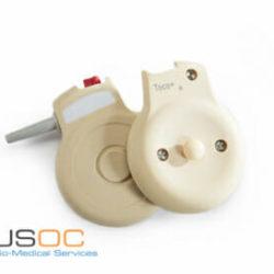 M273542301 Philips M2735A Smart Toco Plus Complete Case (OEM Compatible)