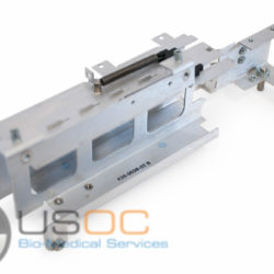 426-0038-01 Spacelabs 90369 Battery Compartment Refurbished