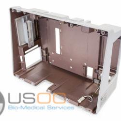 437-0066-01 Spacelabs 90369 Back Case only Refurbished
