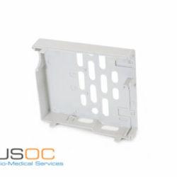 Philips M1012A CO Module Cardiac Output Frame Left Refurbished